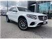 2018 Mercedes-Benz GLC 300  (Stk: UM2713) in Chatham - Image 1 of 23