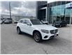 2018 Mercedes-Benz GLC 300  (Stk: UM2713) in Chatham - Image 3 of 23