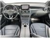 2018 Mercedes-Benz GLC 300  (Stk: UM2713) in Chatham - Image 11 of 23