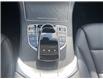 2018 Mercedes-Benz GLC 300  (Stk: UM2713) in Chatham - Image 15 of 23