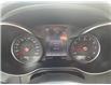 2018 Mercedes-Benz GLC 300  (Stk: UM2713) in Chatham - Image 16 of 23