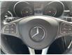 2018 Mercedes-Benz GLC 300  (Stk: UM2713) in Chatham - Image 17 of 23