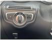 2018 Mercedes-Benz GLC 300  (Stk: UM2713) in Chatham - Image 18 of 23