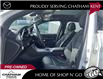 2018 Mercedes-Benz GLC 300  (Stk: UM2713) in Chatham - Image 20 of 23