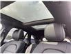 2018 Mercedes-Benz GLC 300  (Stk: UM2713) in Chatham - Image 21 of 23