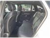 2018 Mercedes-Benz GLC 300  (Stk: UM2713) in Chatham - Image 22 of 23