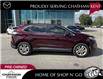 2018 Ford Edge  (Stk: UM2721) in Chatham - Image 4 of 22