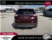 2018 Ford Edge  (Stk: UM2721) in Chatham - Image 6 of 22