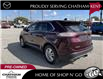 2018 Ford Edge  (Stk: UM2721) in Chatham - Image 7 of 22