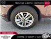 2018 Ford Edge  (Stk: UM2721) in Chatham - Image 10 of 22