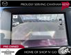 2018 Ford Edge  (Stk: UM2721) in Chatham - Image 13 of 22