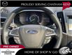2018 Ford Edge  (Stk: UM2721) in Chatham - Image 16 of 22