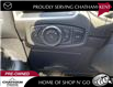 2018 Ford Edge  (Stk: UM2721) in Chatham - Image 17 of 22
