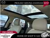 2018 Ford Edge  (Stk: UM2721) in Chatham - Image 20 of 22