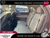 2018 Ford Edge  (Stk: UM2721) in Chatham - Image 21 of 22
