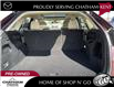 2018 Ford Edge  (Stk: UM2721) in Chatham - Image 22 of 22