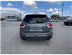 2016 Nissan Pathfinder  (Stk: UM2703) in Chatham - Image 6 of 19
