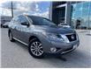 2016 Nissan Pathfinder  (Stk: UM2703) in Chatham - Image 1 of 19