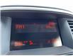 2016 Nissan Pathfinder  (Stk: UM2703) in Chatham - Image 11 of 19