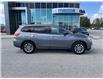 2016 Nissan Pathfinder  (Stk: UM2703) in Chatham - Image 4 of 19