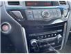2016 Nissan Pathfinder  (Stk: UM2703) in Chatham - Image 12 of 19