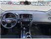2016 Nissan Pathfinder  (Stk: UM2703) in Chatham - Image 10 of 19