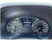 2016 Nissan Pathfinder  (Stk: UM2703) in Chatham - Image 13 of 19