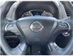 2016 Nissan Pathfinder  (Stk: UM2703) in Chatham - Image 14 of 19