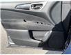 2016 Nissan Pathfinder  (Stk: UM2703) in Chatham - Image 15 of 19