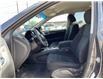 2016 Nissan Pathfinder  (Stk: UM2703) in Chatham - Image 16 of 19