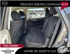 2016 Nissan Pathfinder  (Stk: UM2703) in Chatham - Image 17 of 19