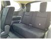 2016 Nissan Pathfinder  (Stk: UM2703) in Chatham - Image 18 of 19