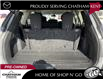 2016 Nissan Pathfinder  (Stk: UM2703) in Chatham - Image 19 of 19