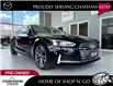 2018 Audi S5  (Stk: UM2675A) in Chatham - Image 1 of 25