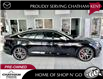 2018 Audi S5  (Stk: UM2675A) in Chatham - Image 3 of 25
