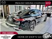 2018 Audi S5  (Stk: UM2675A) in Chatham - Image 4 of 25