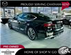 2018 Audi S5  (Stk: UM2675A) in Chatham - Image 6 of 25