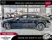 2018 Audi S5  (Stk: UM2675A) in Chatham - Image 7 of 25