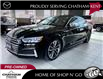 2018 Audi S5  (Stk: UM2675A) in Chatham - Image 8 of 25