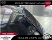 2018 Audi S5  (Stk: UM2675A) in Chatham - Image 9 of 25