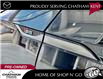 2018 Audi S5  (Stk: UM2675A) in Chatham - Image 10 of 25