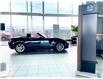 2016 Mazda MX-5 GX (Stk: UM2697) in Chatham - Image 1 of 16