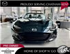 2016 Mazda MX-5 GX (Stk: UM2697) in Chatham - Image 2 of 16