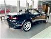 2016 Mazda MX-5 GX (Stk: UM2697) in Chatham - Image 4 of 16