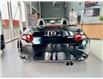 2016 Mazda MX-5 GX (Stk: UM2697) in Chatham - Image 5 of 16