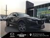 2021 Mazda CX-30 GS (Stk: NM3386) in Chatham - Image 2 of 23