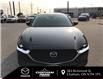 2021 Mazda CX-30 GS (Stk: NM3386) in Chatham - Image 3 of 23