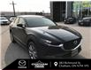 2021 Mazda CX-30 GS (Stk: NM3386) in Chatham - Image 4 of 23