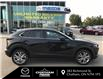 2021 Mazda CX-30 GS (Stk: NM3386) in Chatham - Image 5 of 23