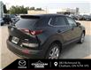 2021 Mazda CX-30 GS (Stk: NM3386) in Chatham - Image 6 of 23
